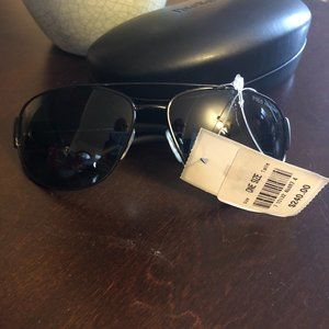 BNWT Ralph Lauren Polarized Sunglasses
